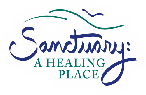 Sanctuary -  A Healing Place
